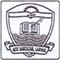 Govt Degree College Sabzazar Lahore