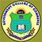 Govt College of Commerce Shahdara More Lahore