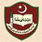 Govt Degree College for Women Bilal Gunj Lahore