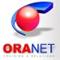 Oranet Training Solutions Islamabad