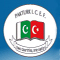 Pakturk International School and Colleges Boys Section Islamabad