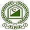 Pakistan Institute of Public Finance Accountants PIPFA Islamabad