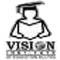 Vision Institute of Professional Studies Islamabad