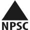 NPSC Rawat Islamabad