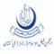 Faiz Ul Islam Technical Training Institute Islamabad