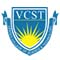 Vertex College of Science and Technology Islamabad