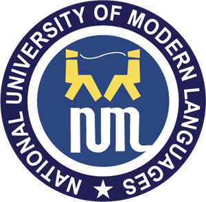 National University of Modern Languages NUML