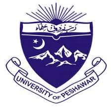 Peshawar Law College Peshawar