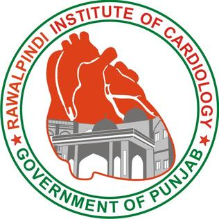 Rawalpindi Institute of Cardiology Rawalpindi
