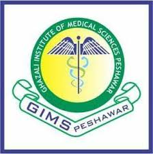 Ghazali Institute Of Medical Sciences