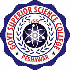 Government Superior Science College Peshawar