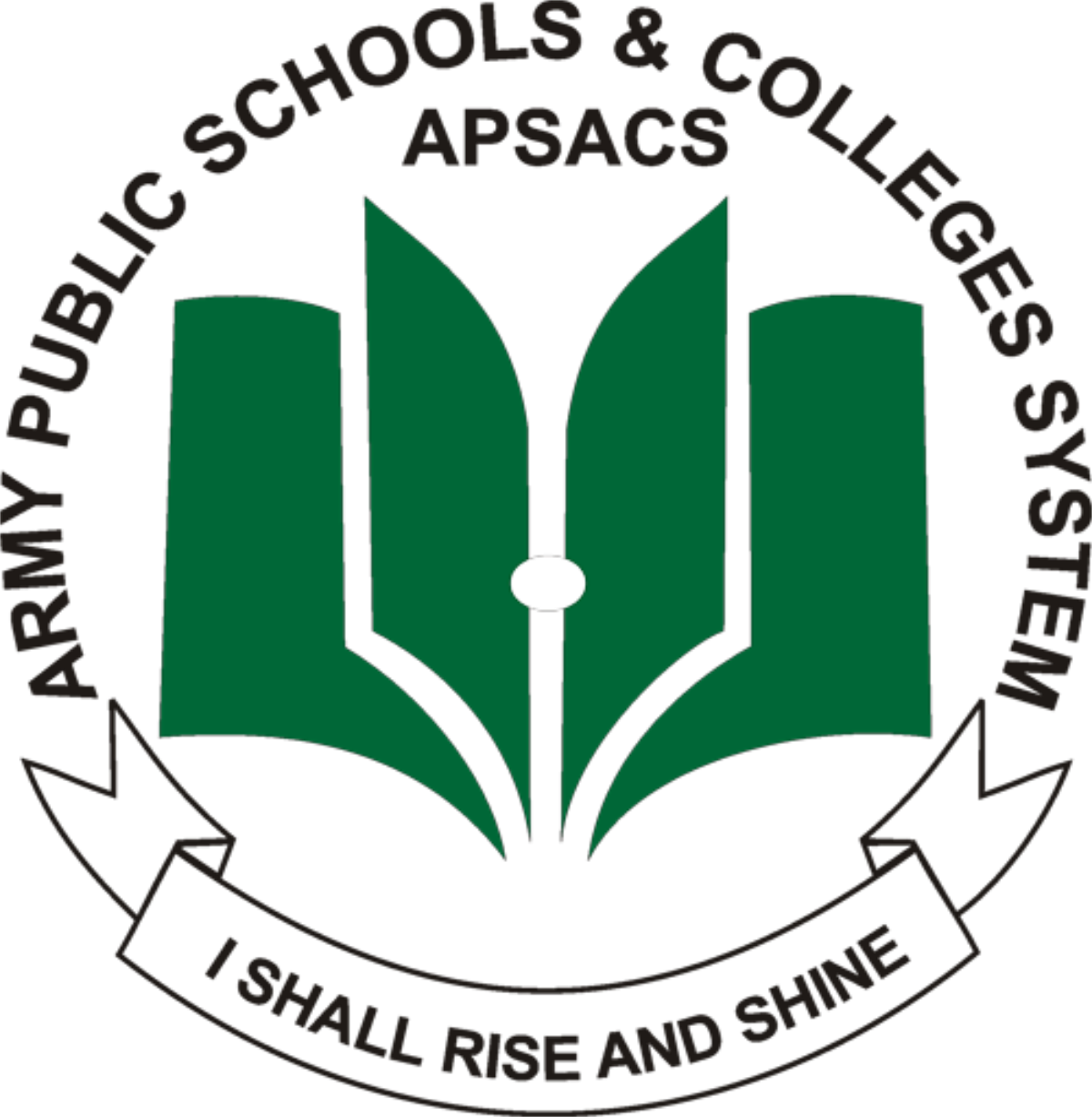 Army Public School and Girls College Peshawar Cantt