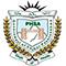 Provincial Health Services Academy Peshawar