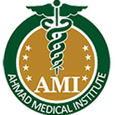 Ahmad Medical Institute Peshawar