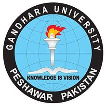 Gandhara College of Pharmacy Peshawar