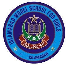 Islamabad College for Girls Islamabad