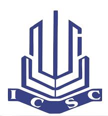 Islamabad College of Science and Commerce Islamabad