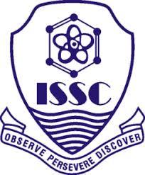 Islamabad Science School and College Islamabad