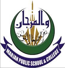 Marjan Public School and College Islamabad