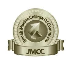 Muslim College of Commerce Islamabad
