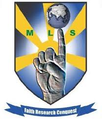 Modern Language School and College Islamabad