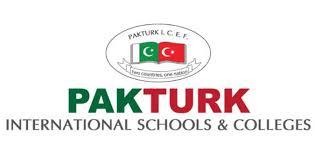 Pak Turk International School and College Islamabad