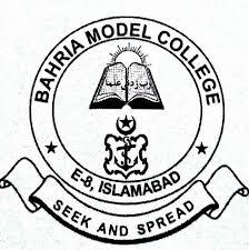 PN Model College Islamabad