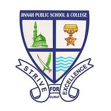 The Jinnah School and College Islamabad