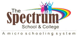 The Spectrum School and College Islamabad