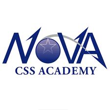 Nova CSS Academy Islamabad