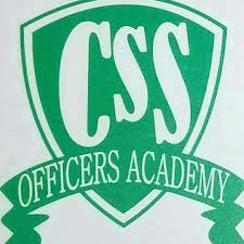 CSS Officers Academy Islamabad
