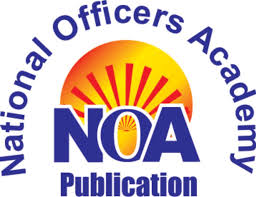 National Officers Academy Islamabad