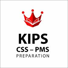 KIPS CSS Academy Islamabad