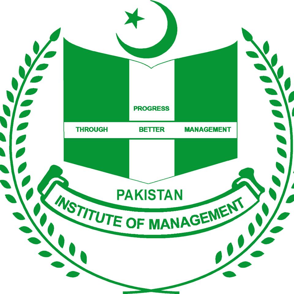 Pakistan Institute of Management