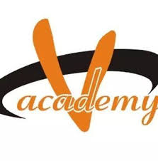 Victorious Academy Islamabad