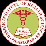 Bashir Institute of Health Sciences Islamabad