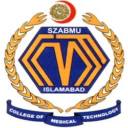 Shaheed Zulfiqar Ali Bhutto Medical University Islamabad