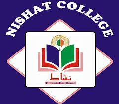 Nishat Degree College Islamabad