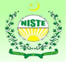 National Institute of Science and Technical Education NISTE Islamabad