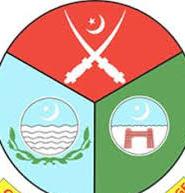 Cadet College Humak Islamabad