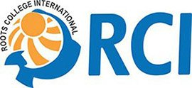 Roots College International Rawalpindi
