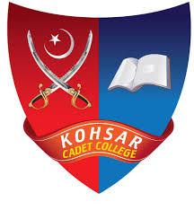 Kohsar Cadet College Fateh Jang Islamabad
