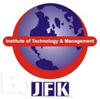JFK Institute of Technology and Management Islamabad