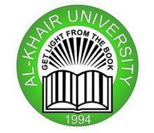 Al Khair University