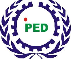 Institute of Professional Education and Development Islamabad