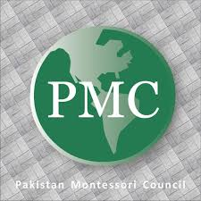 Pakistan Montessori Council PMC Islamabad