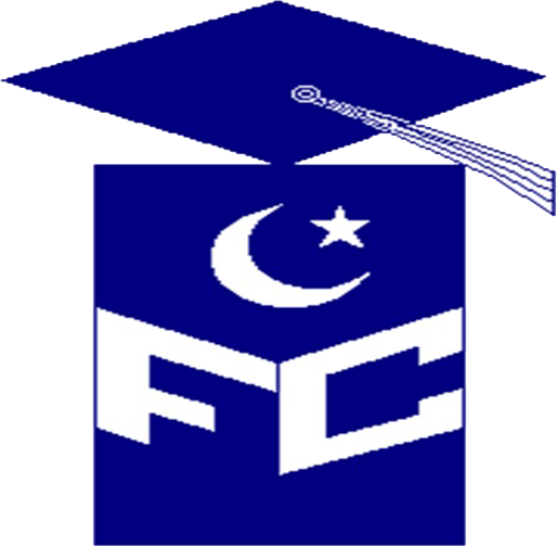 Islamabad Federal College