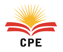 Center for Professional Excellence CPE Islamabad