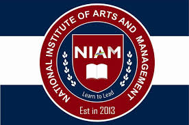 National Institute Of Arts Management