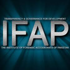 The Institute of Forensic Accountants of Pakistan Islamabad
